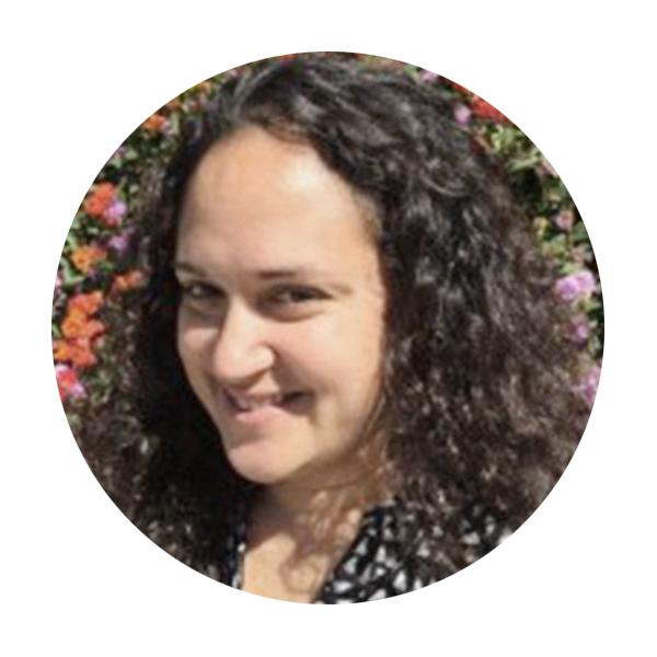 Elaine Tokolahi