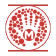 Volunteer Marin
