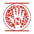 Volunteer Napa