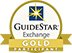 gx-gold-participant-thumbnail