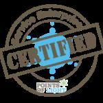 SE-Certified2
