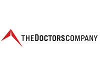 The-doctors-company