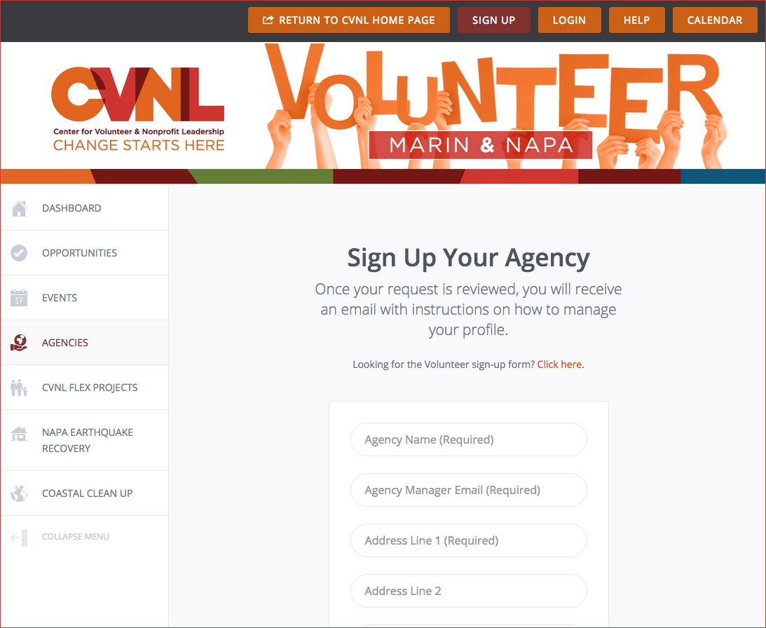 Cvnl_volunteerportal_680_agency
