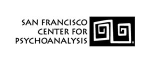 exectrans_300x150_logo_SFCP_2