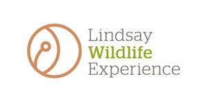 exectrans_300x150_logo_lindsay