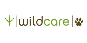 exectrans_300x150_logo_wildcare