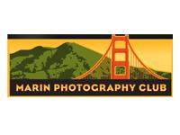 Inkind_200x150_marinphotoclub