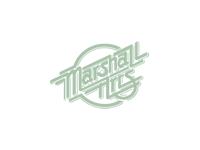 Inkind_200x150_marshallarts