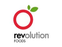 Inkind_200x150_revolutionfoods