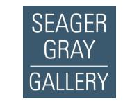 Inkind_200x150_seagergray