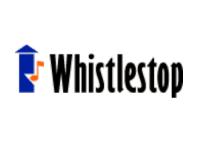 Inkind_200x150_whistlestop