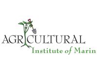 Sponsor_200x150_agriculture_institute