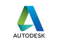 Sponsor_200x150_autodesk