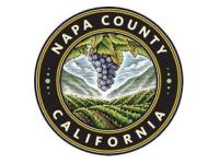 sponsor_200x150_countyofnapa
