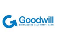 Sponsor_200x150_goodwill