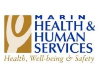 Sponsor_200x150_marinhealth_hs
