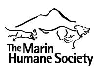 Sponsor_200x150_marinhumane