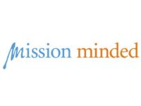 Sponsor_200x150_missionminded