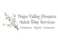 Sponsor_200x150_napavalley_hospice