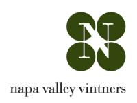 Sponsor_200x150_napavalley_vintners