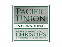 Sponsor_200x150_pacificunion