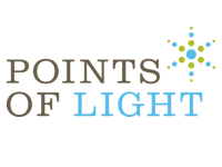 Sponsor_200x150_pointsoflight