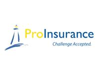 Sponsor_200x150_proinsurance