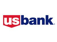 Sponsor_200x150_usbank