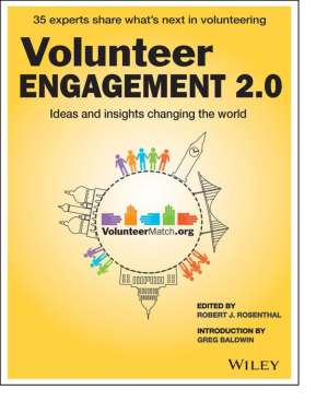 volunteer_engagement_2-0_web
