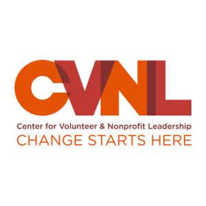 CVNL_logo_400x400pixels_WEB