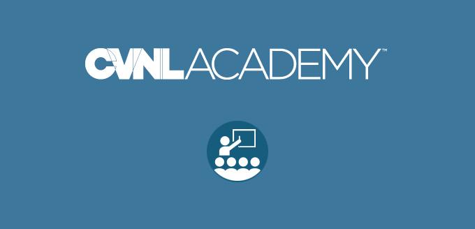 Cvnl 680 Academy News 9 25 15