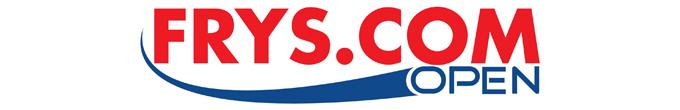 cvnl_vservices_frys_logo_680