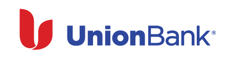 union_bank_450_web