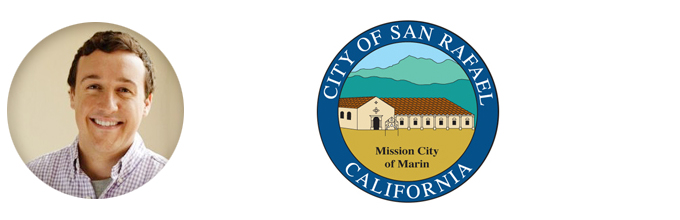Executive Placement: Andrew Hening Becomes City Of San Rafael's Director Of Homeless Planning And Outreach