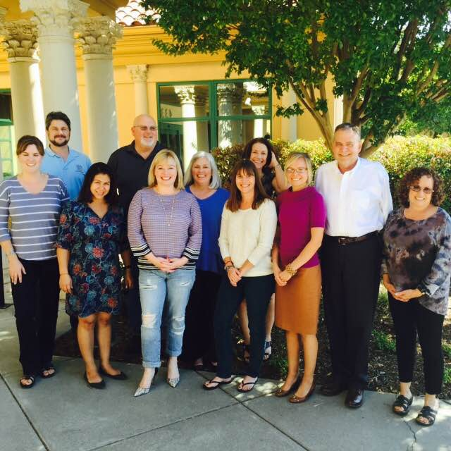 Learn More About Napa's First Emerging Leaders Cohort