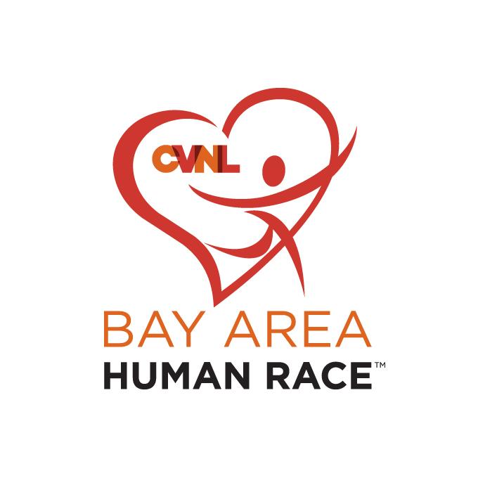 CVNL Bay Area Human Race