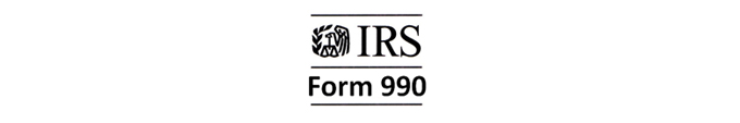 cvnl_cnp_IRS_680