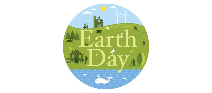 CVNL Press Release: My Earth Day Marin, April 22-24