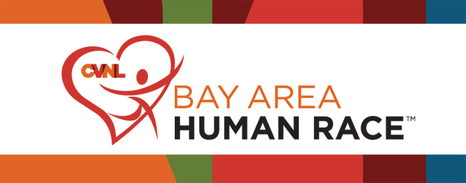 CVNL Press Release: Volunteers Needed For The Human Race May 5, 6 And 7