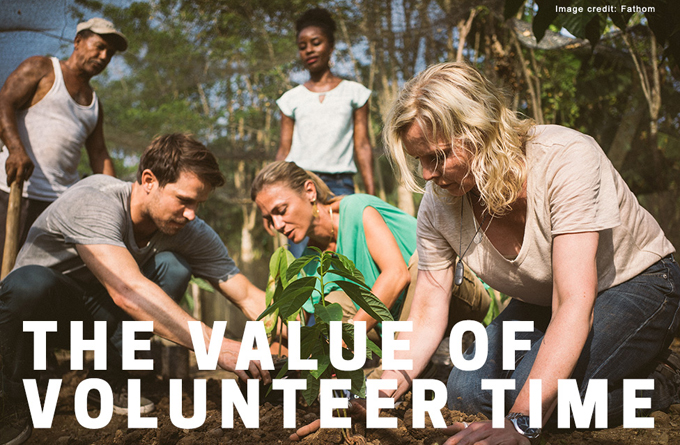 independent_sector_valueofvolunteer_time_680