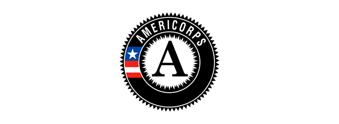 CVNL Plans For 5 Nonprofits Or Government Agencies To Host AmeriCorps VIP Fellows