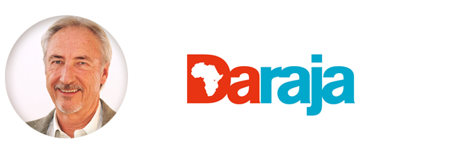CVNL Placement Announcement: John McCue Named Interim Executive Director Of Development With Daraja