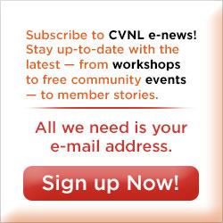 cvnl_web_sidebar_250x250_emailsignup