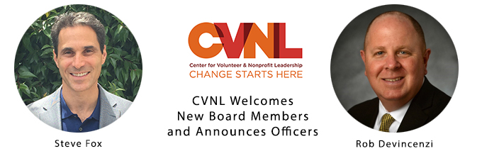 CVNL Announces New Board Members And Officers