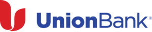 union-bank-color-logo