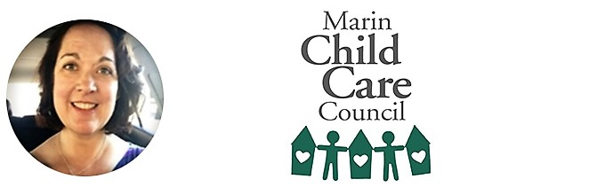 CVNL Placement Announcement: Giulietta Camden Named Director Of Finance With Marin Child Care Council