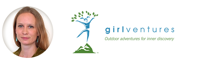 CVNL Placement Announcement: Emily Teitsworth Named Executive Director For GirlVentures
