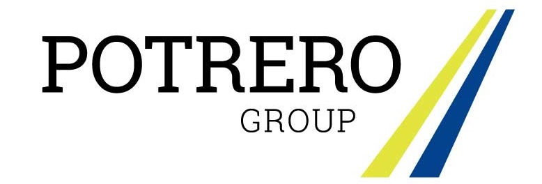 potrero_group_og_logo01