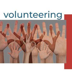 CVNL Press Release: Center for Volunteer & Nonprofit