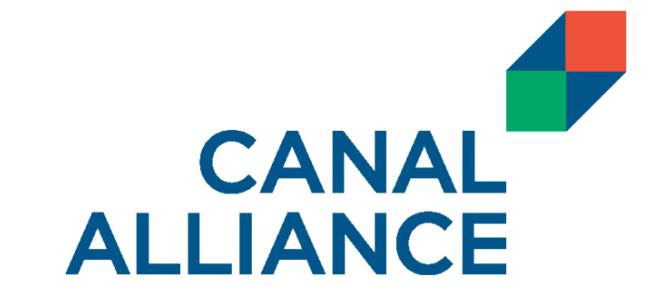 CanalAllianceLogo